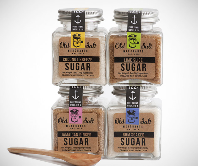 old-salt-merchants-teas-salts-sugars-01