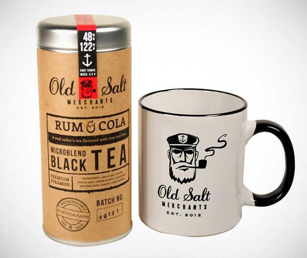 old-salt-merchants-teas-salts-sugars-02