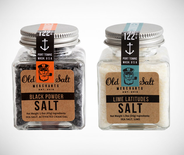 old-salt-merchants-teas-salts-sugars