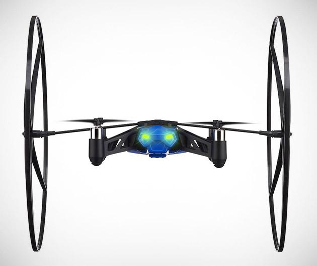 parrot-minidrone-02