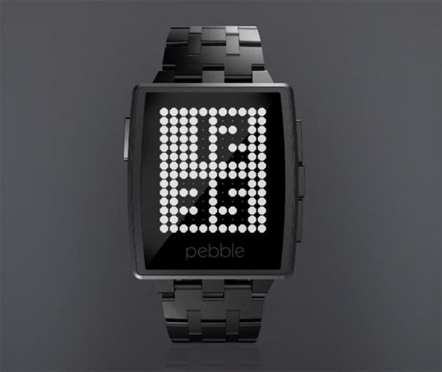 pebble-steel-01