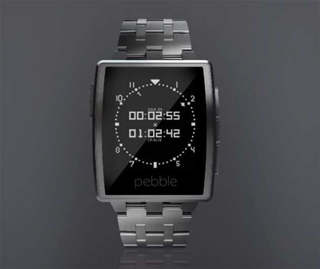 pebble-steel-02