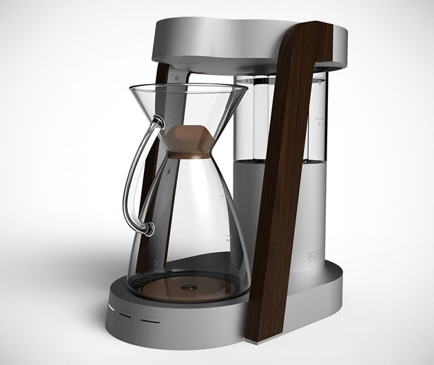 ratio-eight-coffee-machine-01