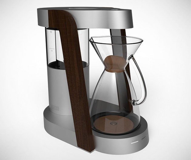 ratio-eight-coffee-machine-02