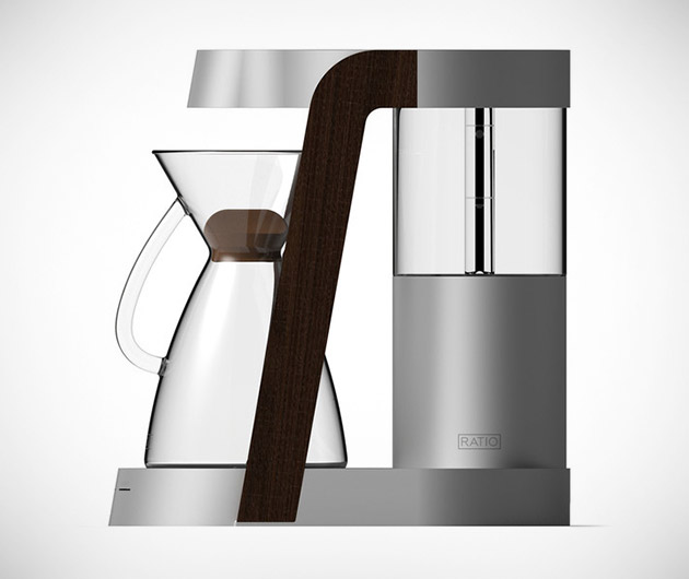 ratio-eight-coffee-machine-03