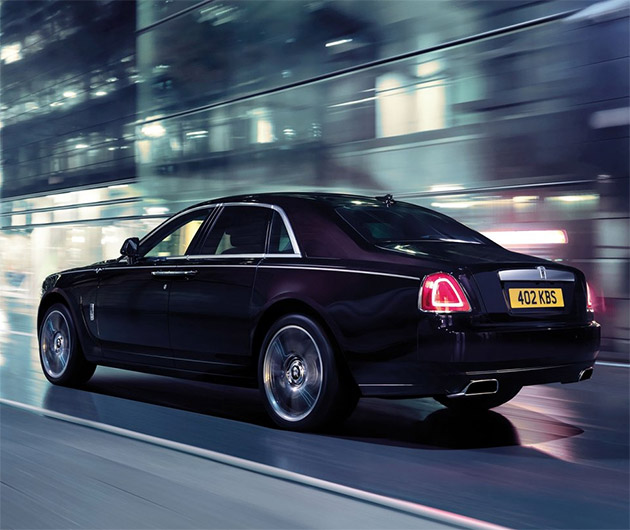 rolls-royce-ghost-v-specification-01