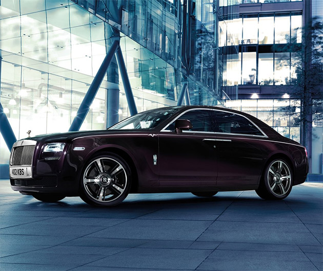 rolls-royce-ghost-v-specification-02