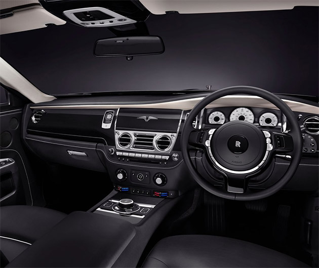 rolls-royce-ghost-v-specification-03