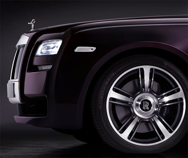 rolls-royce-ghost-v-specification-05