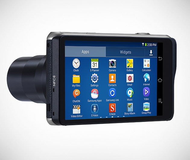 samsung-galaxy-camera-2-03