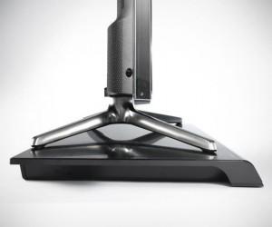 Samsung Sound Stand