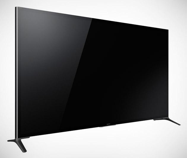 sony-4k-xbr-950b-01