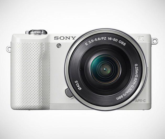 sony-a5000-cameras-01