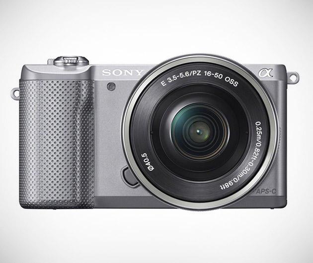 sony-a5000-cameras-02