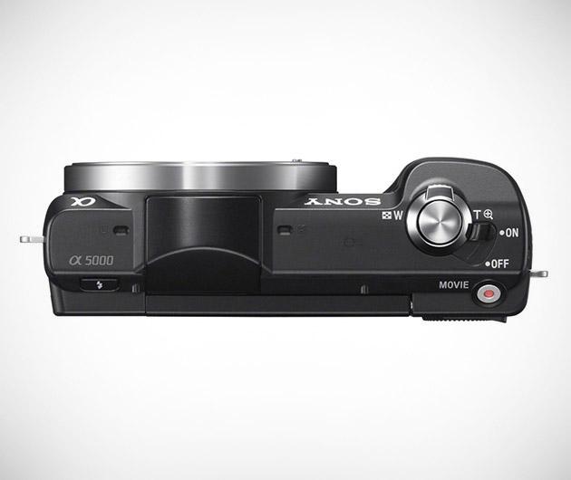 sony-a5000-cameras-04
