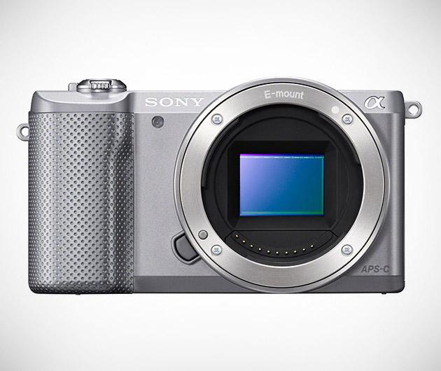 sony-a5000-cameras-05