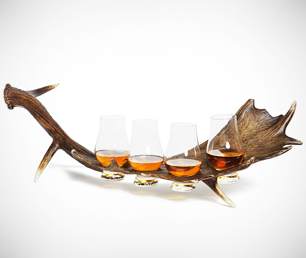 stag-horn_whiskey-flight-01