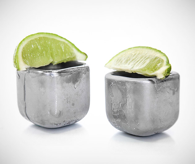 stainless-steel-shot-glasses