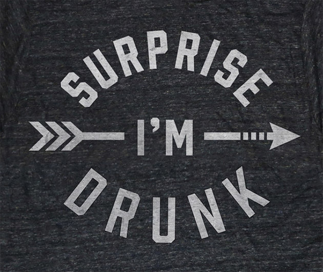 surprise-im-drunk-01