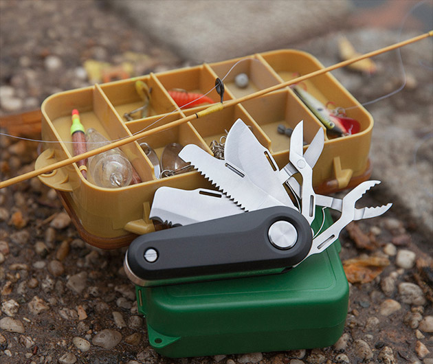 switch-pocket-multi-tool