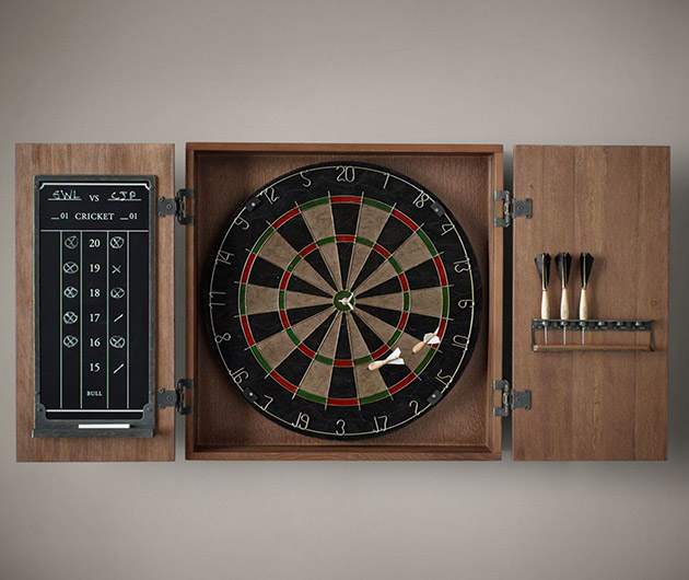 tournament-dartboard-set-01