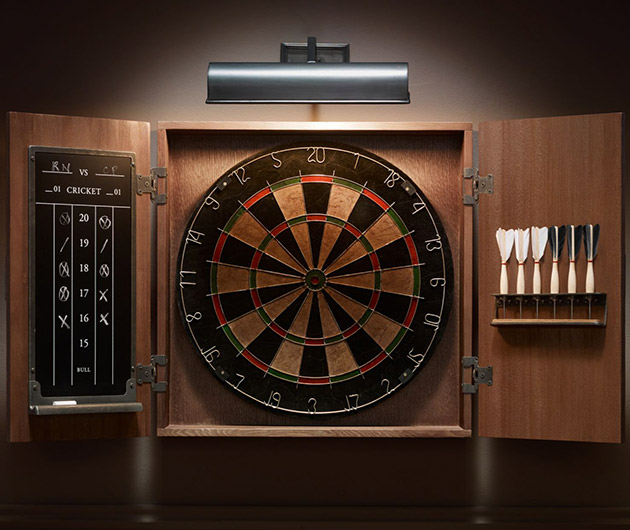 tournament-dartboard-set
