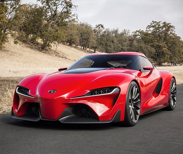 toyota-ft-1-concept-01