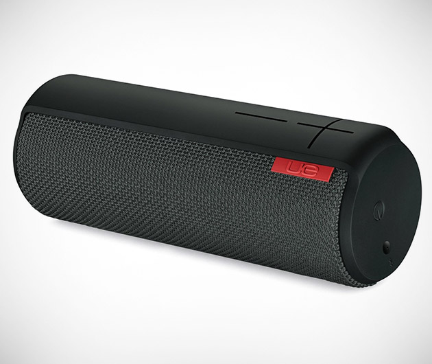 ultimate-ears-boom-speaker-black