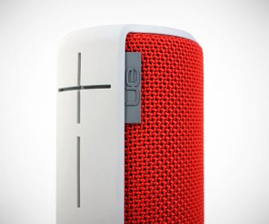 Ultimate Ears Boom Speaker