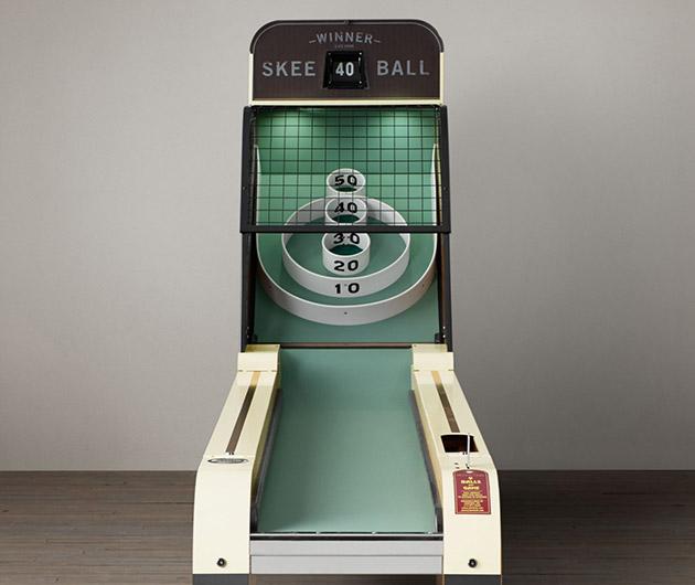 vintage-arcade-skeeball-01