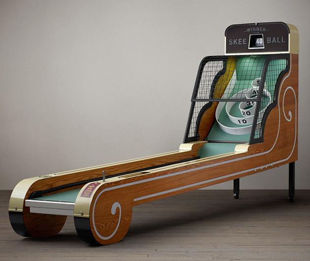 vintage-arcade-skeeball-02