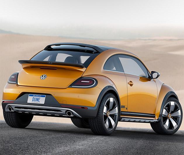 volkswagen-dune-concept-03