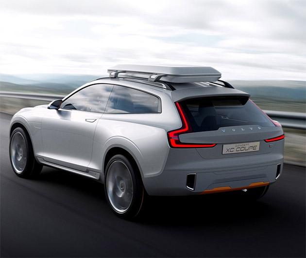 volvo-concept-xc-coupe-04