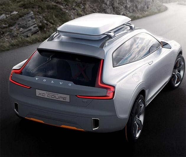 volvo-concept-xc-coupe-05