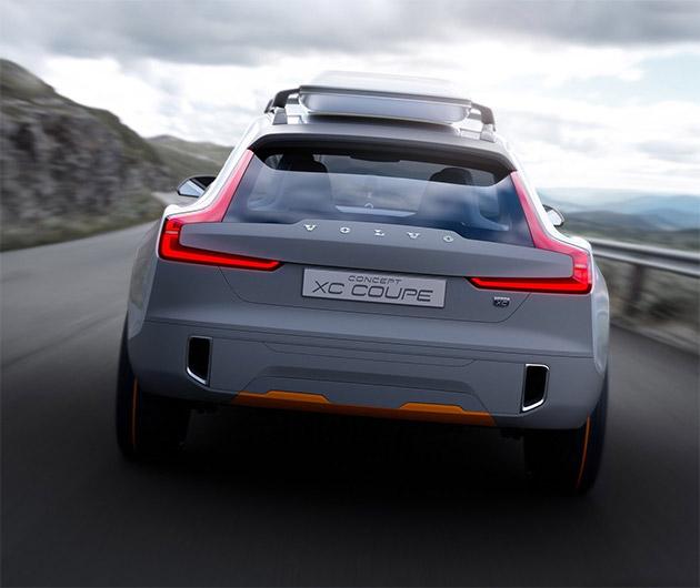 volvo-concept-xc-coupe-06