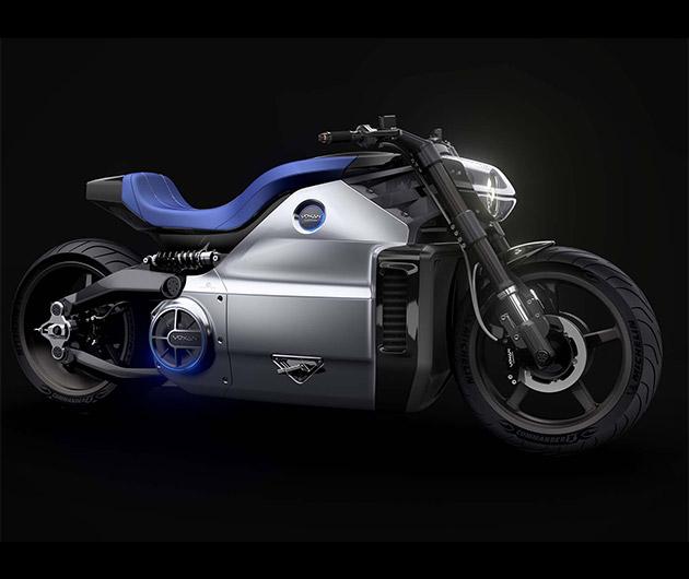 voxan-wattman-motorcycle-01