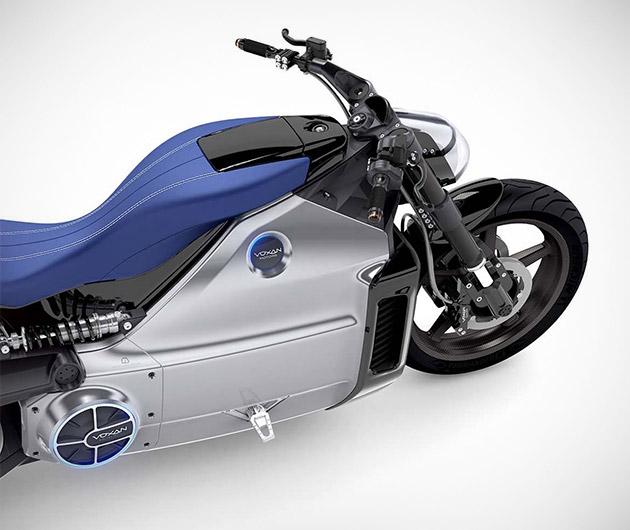 voxan-wattman-motorcycle-02