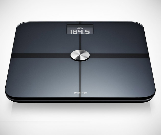withings_smart-body-analyzer