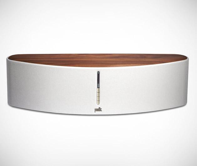 woodbourne_speaker