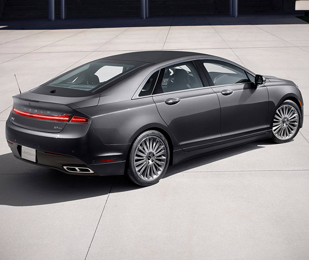 2014-lincoln-mkz-03