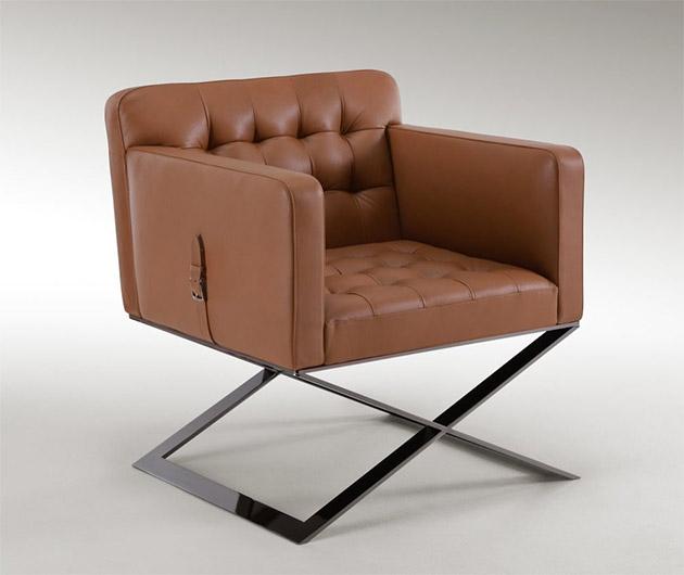 bentley-harlow-armchair