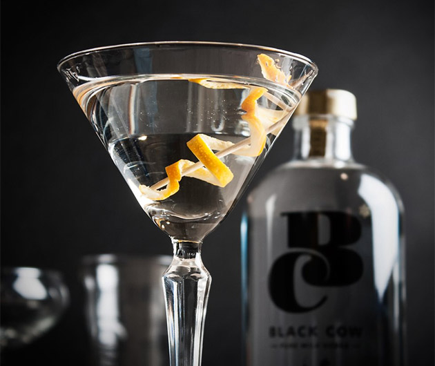 black-cow-pure-milk-vodka-01