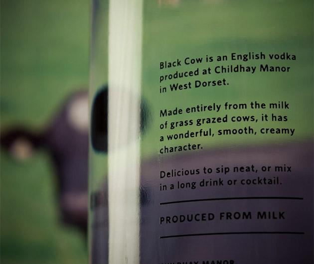 black-cow-pure-milk-vodka-02