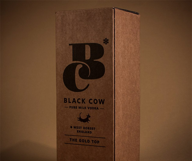 black-cow-pure-milk-vodka-03