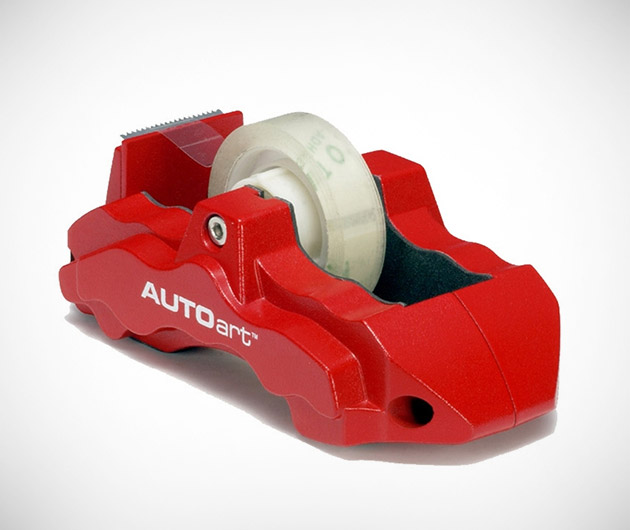 brake-caliper-tape-dispenser-by-autoart-design-01
