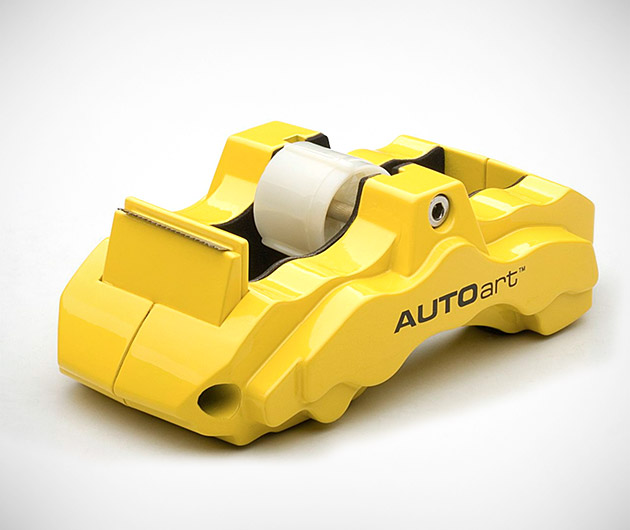 brake-caliper-tape-dispenser-by-autoart-design-02