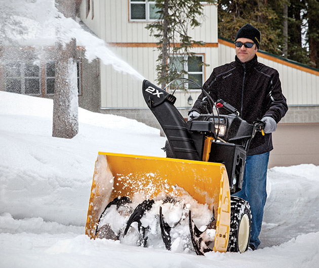 cub-cadet-3x-snow-throwers-01