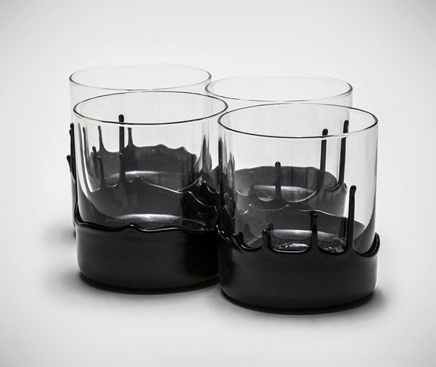 gentlemans-glassware-02
