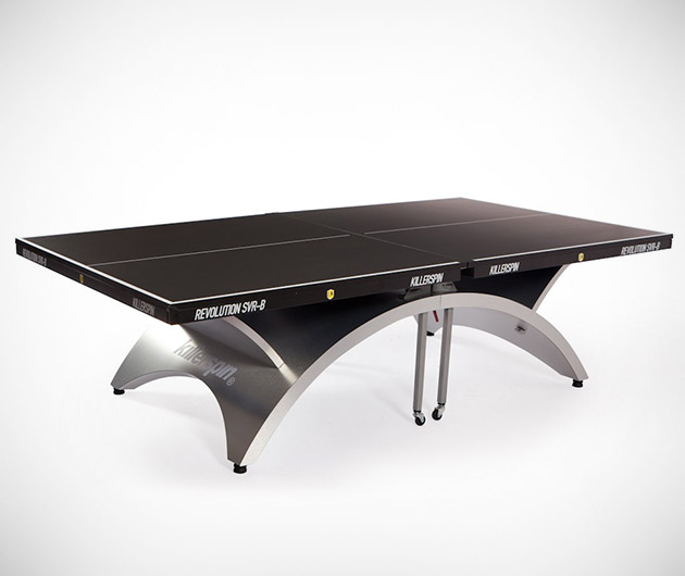 killerspin-svr-black-ping-pong-table-01