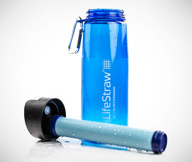lifestraw-go-02